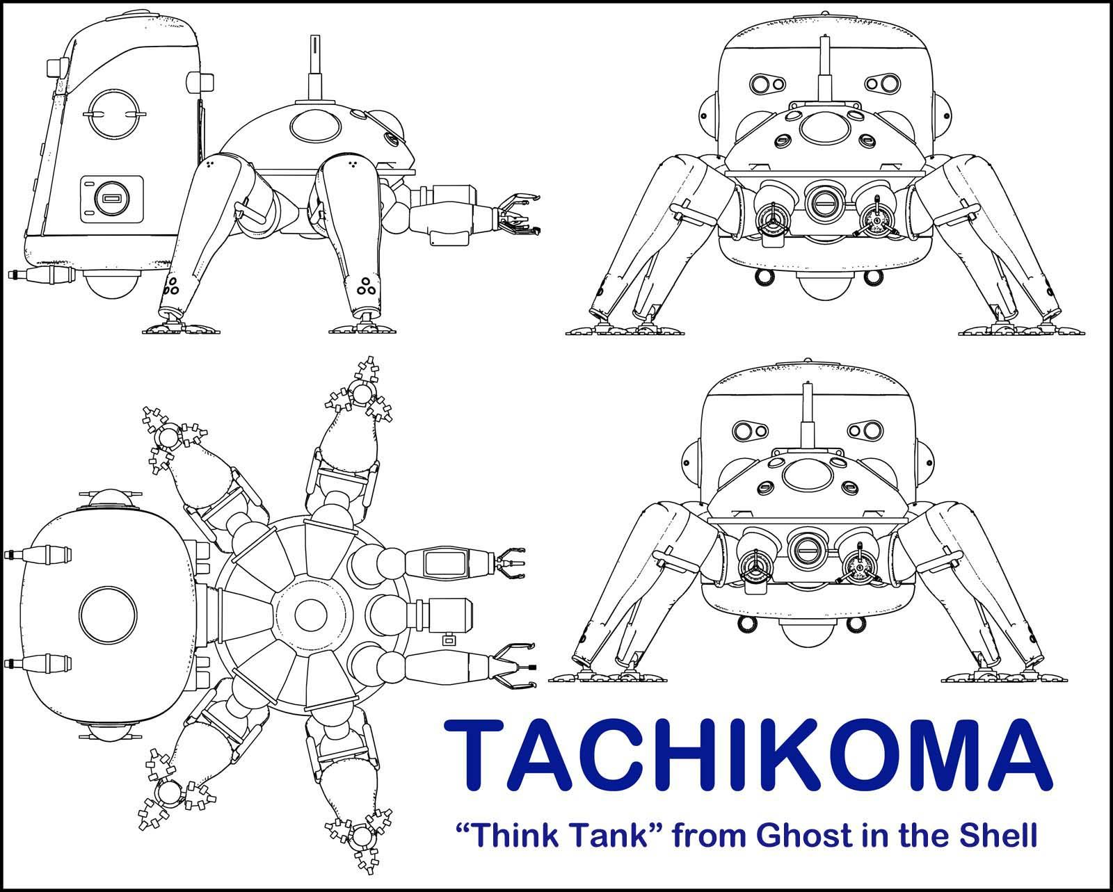 tach1